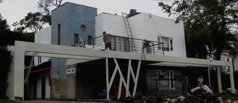 casa_mederero
